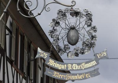 ©www.paulinejoosten.nl - Amandelroute Pfalz __E9T9496