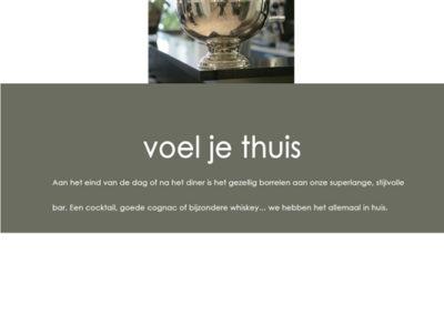 flyer badhotel bruin © www.paulinejoosten.nl