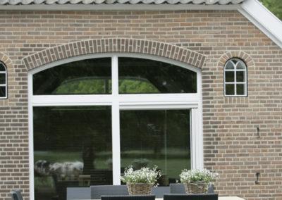 Renovated Farmhouse - NL - ©www.paulinejoosten.nl