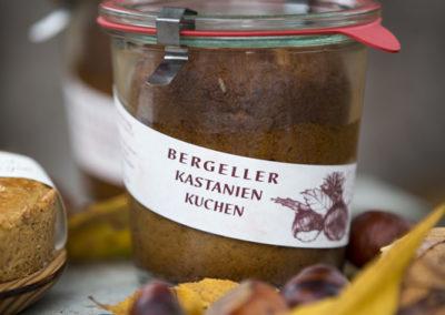 BERGUEL CHESTNUTS© www.paulinejoosten.nl