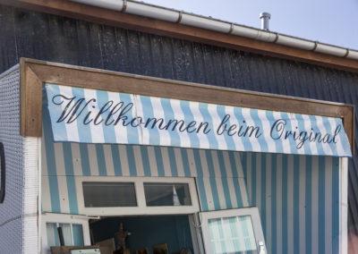STRANDKORBEN© www.paulinejoosten.nl
