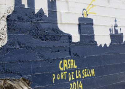 CAP CREUS - SPAIN © www.paulinejoosten.nl