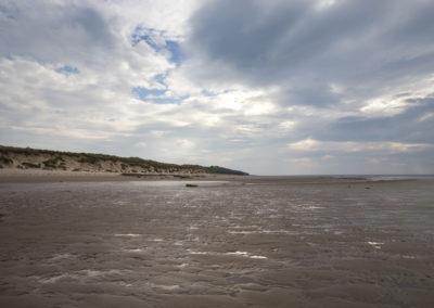 JUWELS OF MORRAY © www.paulinejoosten.nl