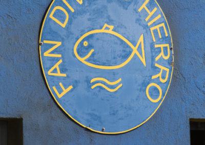 EL HIERRO © www.paulinejoosten.nl