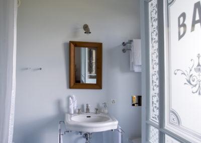 HOTEL PAX MONTANA © www.paulinejoosten.nl