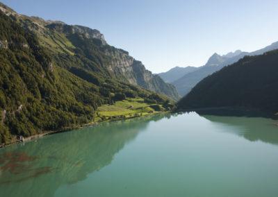 Kraftorte Switzerland © www.paulinejoosten.nl