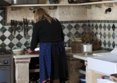 PUGLIA JOLANDE & ERIK © www.paulinejoosten.nl