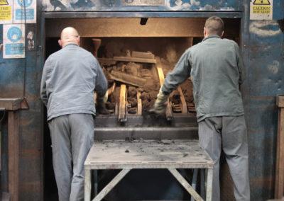 AGA Factory - ©www.paulinejoosten.nl