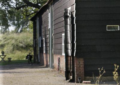 BOERENPRONKTUIN ZEELAND © www.paulinejoosten.nl