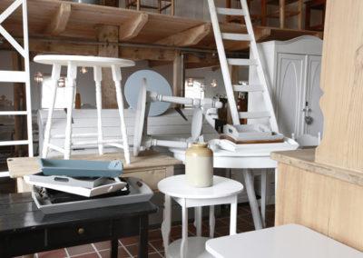 ANNEKE HOF © www.paulinejoosten.nl