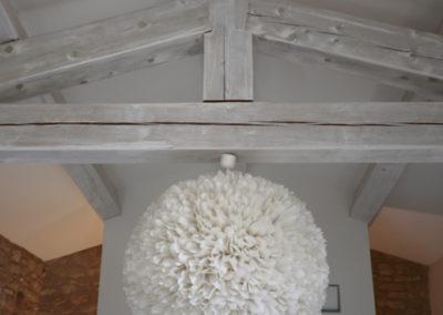 Clos du Lethe © www.paulinejoosten.nl
