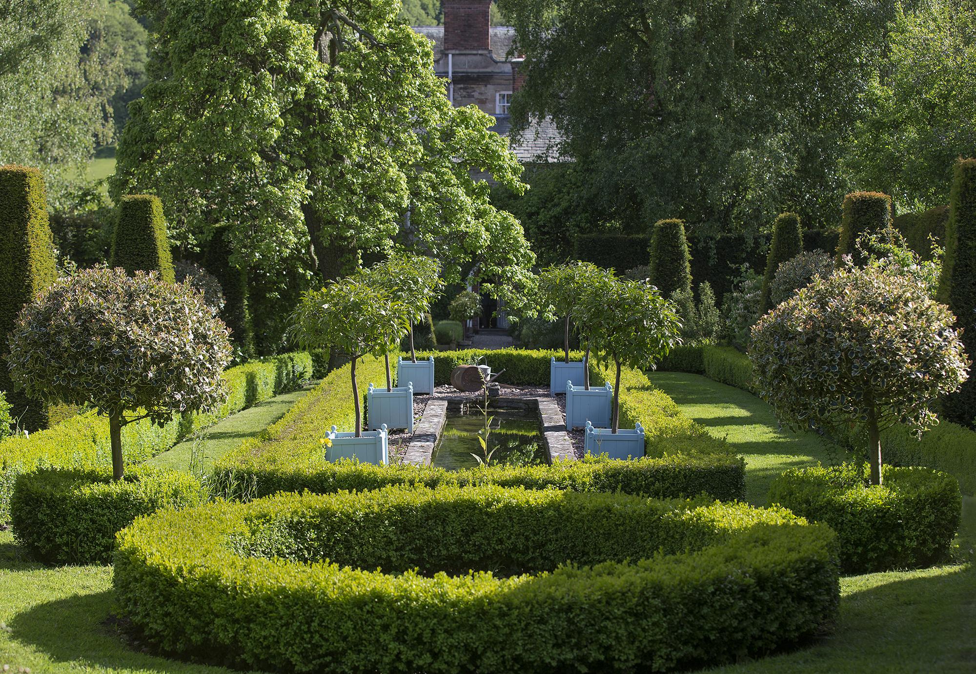 Dower-House-Garden2