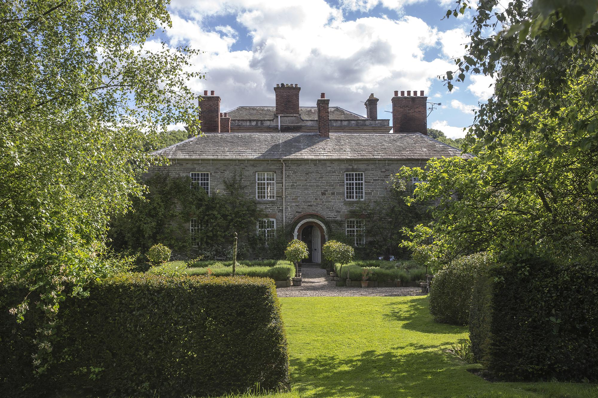 Dower-House-Garden3